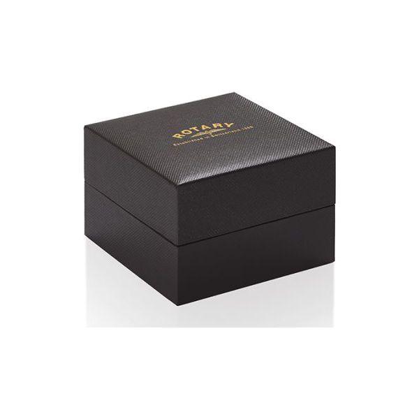 1bd5d574953fef ZEGAREK ROTARY Caviano GB90140/05 - Zegarki męskie marki ROTARY. Za ...