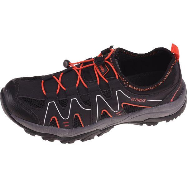 34108f727a032 Sklep / Moda dla mężczyzn / Obuwie męskie / Buty trekkingowe ...