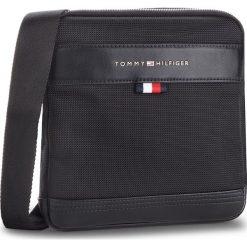 904738b1df9ac Saszetka TOMMY HILFIGER - Tommy Tailored Mini AM0AM03514 002. Saszetki  męskie marki Tommy Hilfiger.