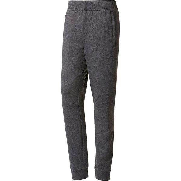 przejść do trybu online hurtownia online przyjazd Adidas Spodnie męskie WORKOUT PANT szary r. M (BK0945)