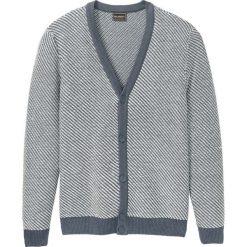63eb4484c1b7 Swetry męskie kardigany - Swetry męskie - Kolekcja wiosna 2019 ...