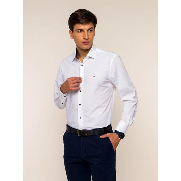 Koszula Tommy Hilfiger Tailored TT0TT05293