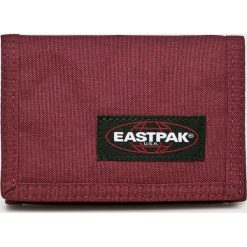 3d3aba586e79b Wyprzedaż - portfele męskie marki Eastpak - Kolekcja wiosna 2019 ...