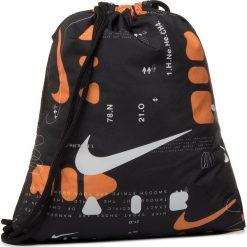 Odzież męska Nike Kolekcja zima 2020 Sklep Antyradio.pl