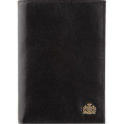 74848b86ef805 portfel męski na karty kredytowe - zobacz wybrane produkty. Portfel  11-1-033-1. Portfele męskie marki Wittchen. Za 289.00