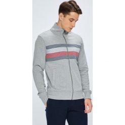c045c11dadaca Bluzy rozpinane męskie marki Tommy Hilfiger - Kolekcja wiosna 2019 ...