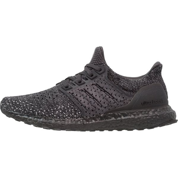 c0428cd7cba61 adidas Performance ULTRA BOOST CLIMA Obuwie do biegania treningowe ...