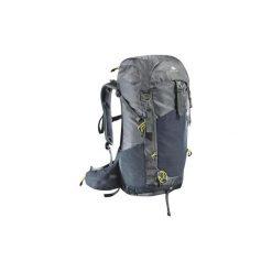e474317f05ef Plecak turystyczny MH500 20 l. Plecaki męskie marki QUECHUA. Za 169.99 zł.
