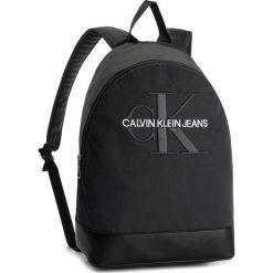 e6e81d1136456 Plecak CALVIN KLEIN JEANS - Monogram Nylon Cp Bp W/O Pocket K50K504733 084.