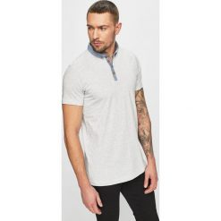 c7e179beff8257 Wyprzedaż - t-shirty i koszulki męskie Brave Soul - Kolekcja lato ...