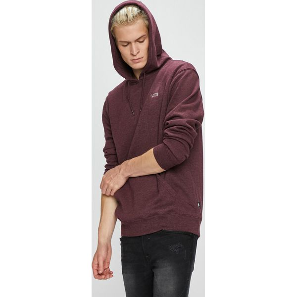 1b19aa2b09f5a Vans - Bluza - Bluzy z kapturem męskie marki Vans. W wyprzedaży za 179.90 zł.  - Bluzy z kapturem męskie - Bluzy i swetry męskie - Odzież męska - Moda dla  ...