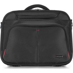 6e0a9898c0a2f Wittchen torby męskie na laptopa - Torby na laptopa męskie ...