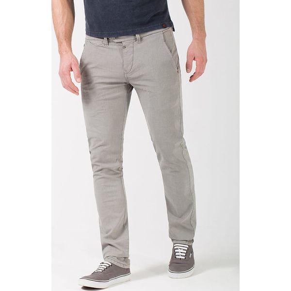 5dbee604f2 Spodnie chino
