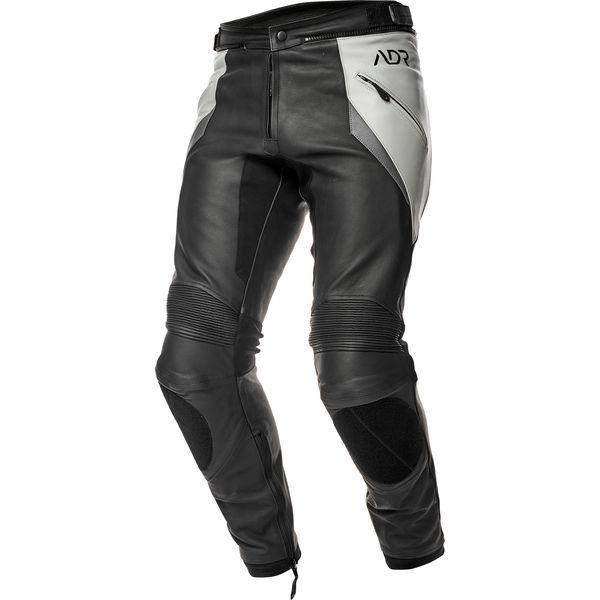 873c9757c1cb92 Spodnie dresowe męskie ADRENALINE - Kolekcja lato 2019 - Sklep Antyradio.pl