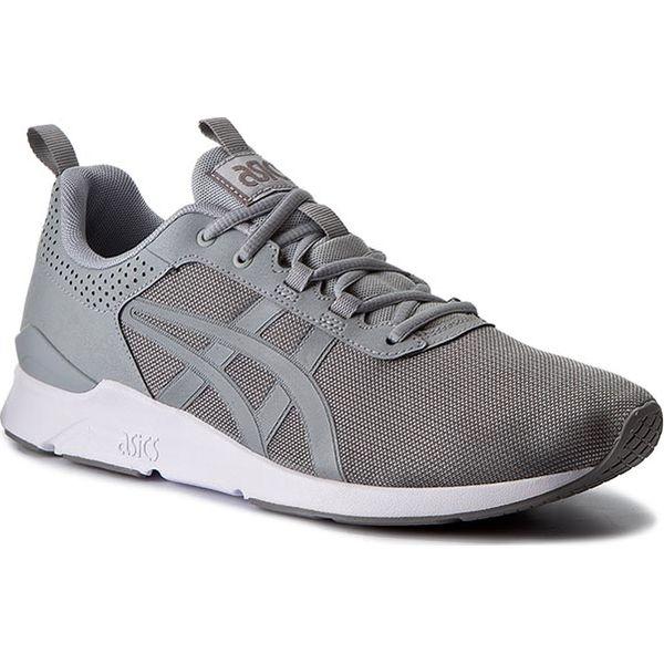 Sneakersy ASICS TIGER Gel Lyte Runner H7W0N MidgreyMidgrey 9696