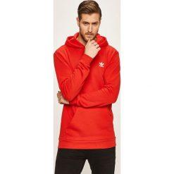 Bluzy z kapturem męskie Adidas Originals Kolekcja zima