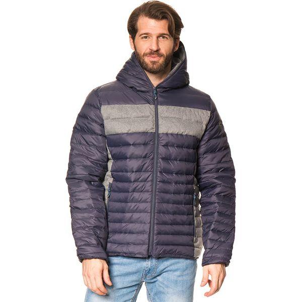 7e3cc66b774c0 Wyprzedaż - kurtki i płaszcze męskie marki CMP Men - Kolekcja wiosna 2019 -  Sklep Antyradio.pl