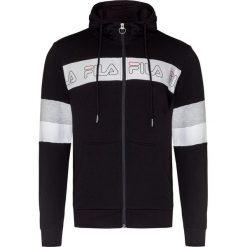Bluzy rozpinane męskie Fila Kolekcja zima 2020 Sklep