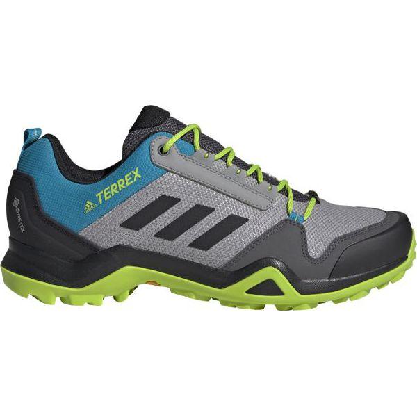 معاصر اتفاق ماهر Adidas Trekkingowe Terrex Outofstepwineco Com