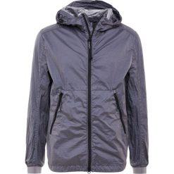 7398bb7ca1254 Wyprzedaż - kurtki i płaszcze męskie marki C.P. Company - Kolekcja ...