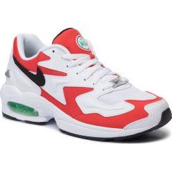 Buty sportowe męskie nike air max 90 Nike, kolekcja wiosna 2020