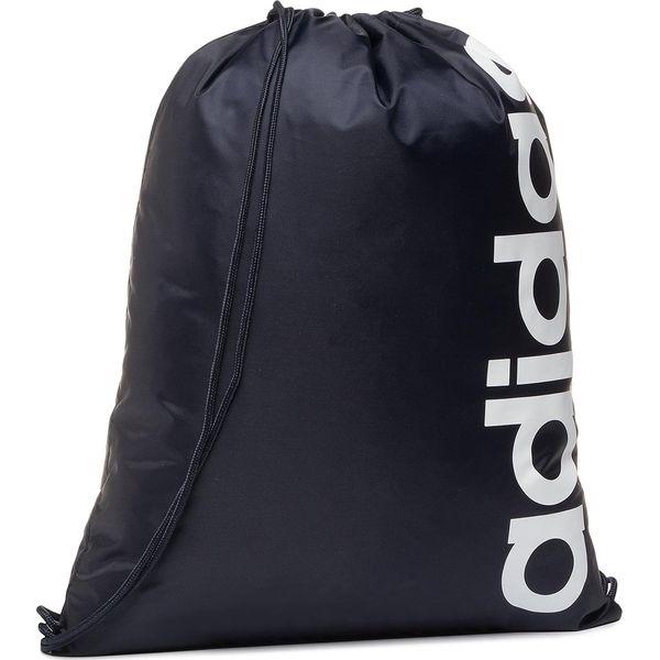 Plecak adidas Lin Core Gb FM6761 LeginkLeginkWhite