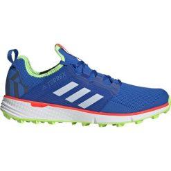Buty do biegania męskie ADIDAS Kolekcja wiosna 2020