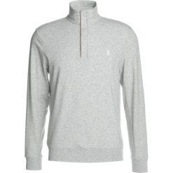 fef0433aaaca1 Polo Ralph Lauren Golf FINE GAUGE TERRY Bluza taylor heather. Bluzy bez kaptura  męskie marki ...