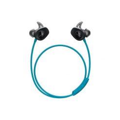 słuchawki bezprzewodowe bluetooth rtv euro agd