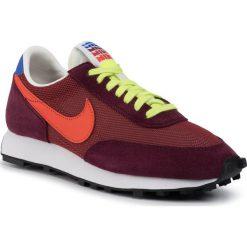 Buty sportowe Nike Free Metcon rozmiar 42 gadżety