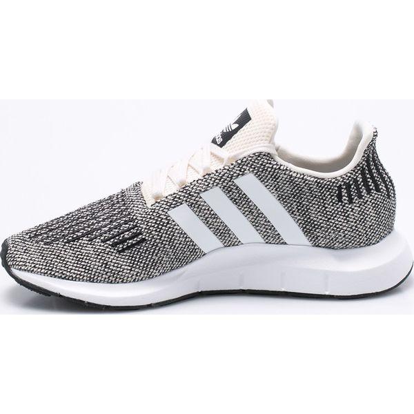 46fc4b17633ee adidas Originals - Buty Swift Run - Buty sportowe na co dzień męskie marki Adidas  Originals. Za 379.90 zł. - Buty sportowe na co dzień męskie - Buty ...