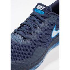 1e9124c37fc64 Buty do biegania męskie marki Nike Performance - Kolekcja lato 2019 ...
