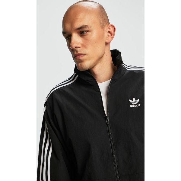 439be5de2619f5 adidas Originals - Kurtka - Kurtki męskie Adidas Originals. Za ...