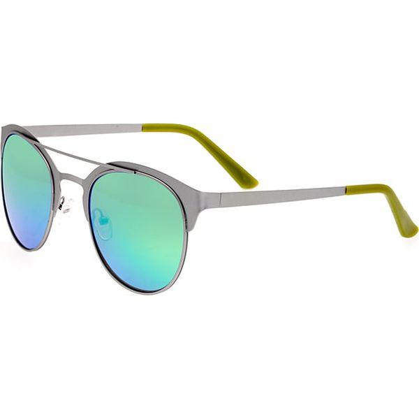 03e107ba93717c Sklep / Moda dla mężczyzn / Męskie dodatki / Okulary przeciwsłoneczne ...