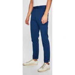 5cb401459c118 Eleganckie spodnie męskie marki G-Star Raw - Kolekcja wiosna 2019 ...