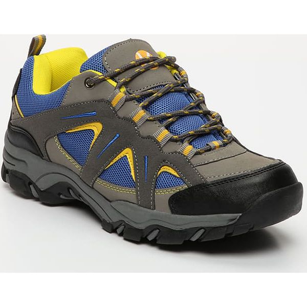 c3478f14 Skórzane buty turystyczne