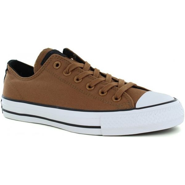 07c137df7cef6 Converse Trampki Chuck Taylor All Star Pro Ox Rubber/Black 44.5 ...