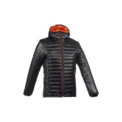 e85748467c944 Kurtka trekkingowa zimowa X-Light męska. Kurtki męskie marki QUECHUA. W  wyprzedaży za