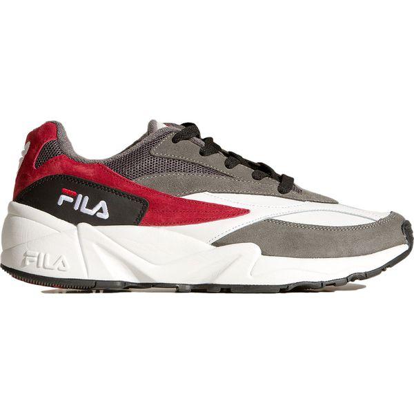 Buty FILA V94M LOW