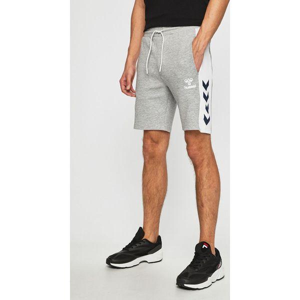 61a893dde Sklep / Moda dla mężczyzn / Odzież sportowa męska / Spodnie sportowe ...