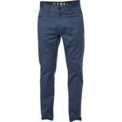 4766ecc3a2835 H&m spodnie eleganckie męskie - Eleganckie spodnie męskie - Kolekcja ...