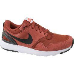 5b7fc1a4c5151c Wyprzedaż - czerwone obuwie męskie Nike - Kolekcja lato 2019 - Sklep ...