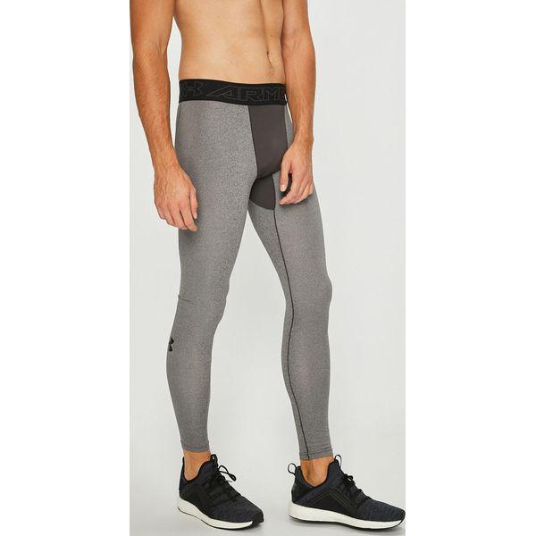 a20c376c1 Sklep / Moda dla mężczyzn / Odzież sportowa męska / Spodnie sportowe męskie  / Legginsy męskie - Kolekcja lato 2019