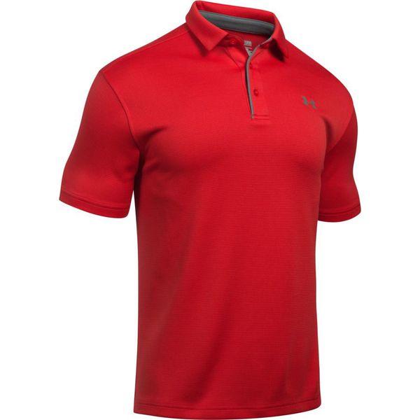 0cc04bba4c4090 Sklep / Moda dla mężczyzn / Odzież sportowa męska / T-shirty sportowe  męskie - Kolekcja lato 2019