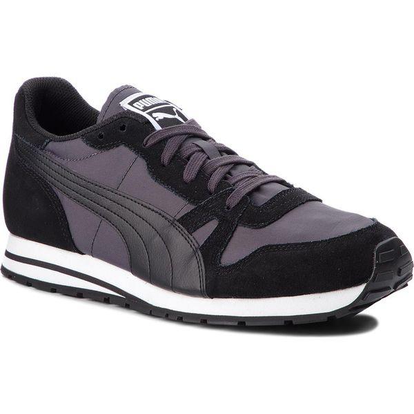 oficjalny sklep różnie nowy przyjeżdża Sneakersy PUMA - Yarra Classic 361403 01 Puma Black/Asphat