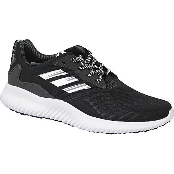 Adidas Powerlift 4 BC0343 43 13 Czarne