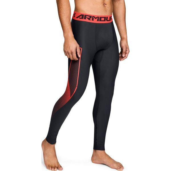 e70dc2d7e9ea7e Sklep / Moda dla mężczyzn / Odzież sportowa męska / Spodnie sportowe męskie  / Legginsy ...