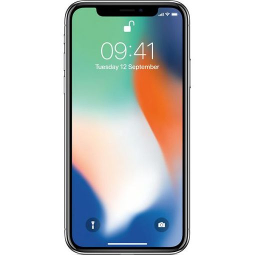 Apple iPhone X 64GB Smartfon - Sklep Antyradio.pl