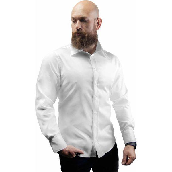 Koszule męskie Atleto, bez ramiączek Kolekcja wiosna 2020  7ghpJ