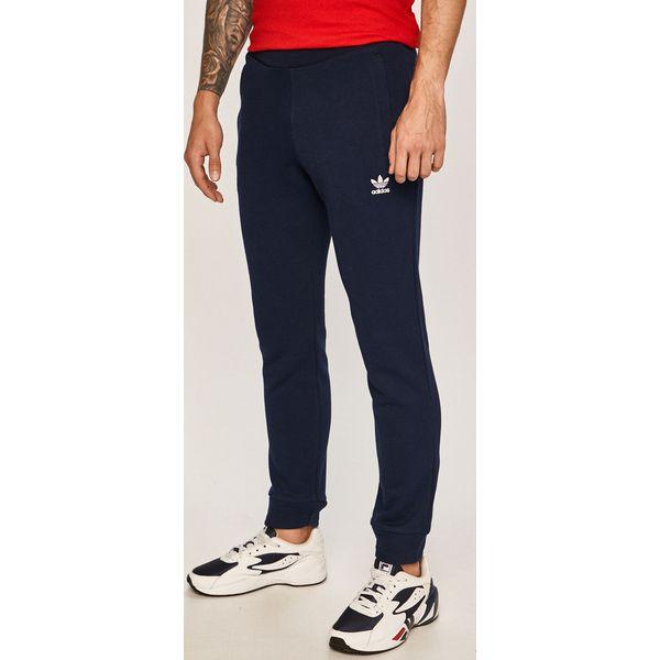 adidas Originals Spodnie